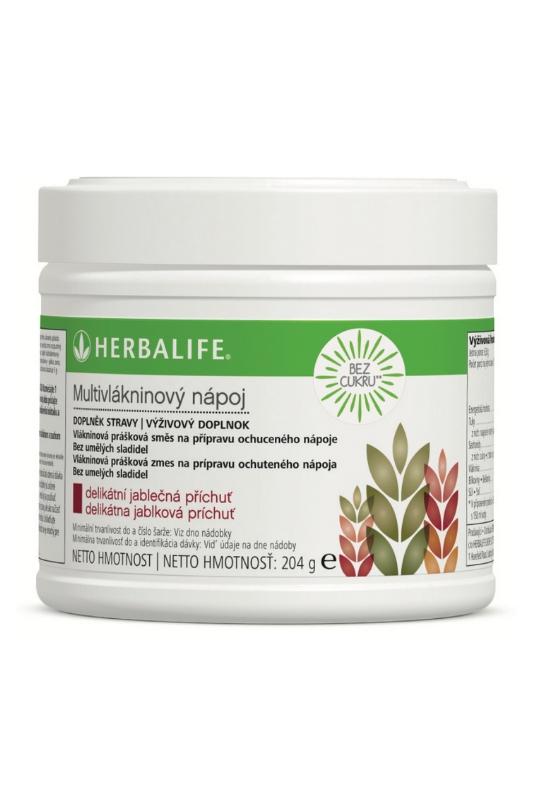 Herbalife multivlakninovy napoj